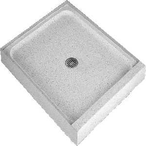 crane-terrazzo-shower-base-3642