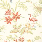 flamingo-bay-seaside-collection-thibaut